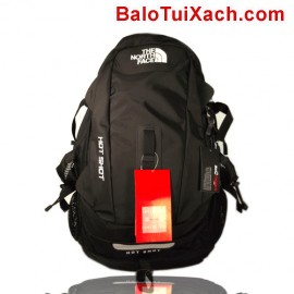 BL038-Balo The North Face Hotshot