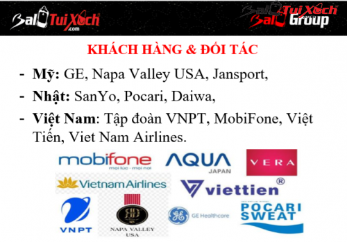 http://balotuixach.com/img/uploads/gioi_thieu_cong_ty_tnhh_ba_lo_tui_xach20190809102237.png