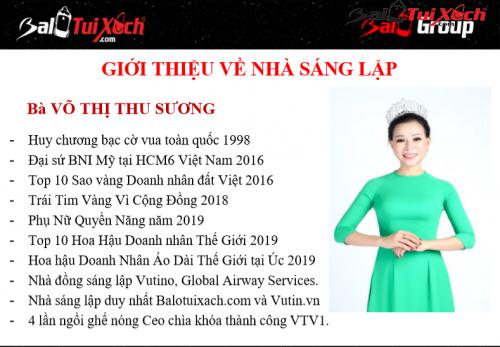 http://balotuixach.com/img/uploads/gioi_thieu_cong_ty_tnhh_ba_lo_tui_xach20190809102248.png