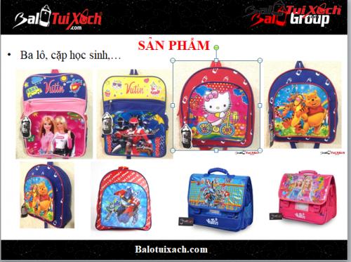 http://balotuixach.com/img/uploads/gioi_thieu_cong_ty_tnhh_ba_lo_tui_xach20190810132056.png