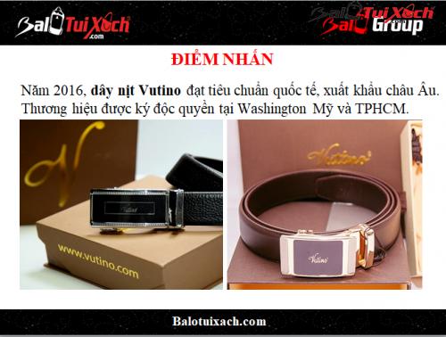 http://balotuixach.com/img/uploads/gioi_thieu_cong_ty_tnhh_ba_lo_tui_xach20190810132106.png
