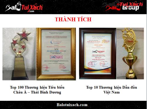 http://balotuixach.com/img/uploads/gioi_thieu_cong_ty_tnhh_ba_lo_tui_xach20190810132130.png