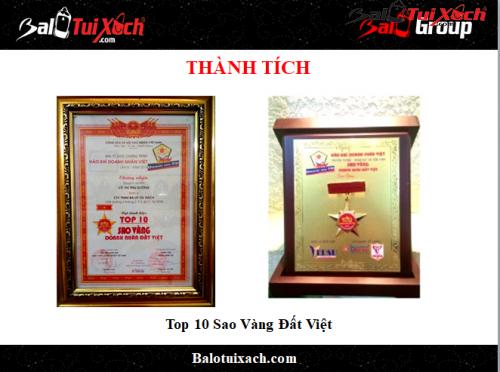 http://balotuixach.com/img/uploads/gioi_thieu_cong_ty_tnhh_ba_lo_tui_xach20190810132139.png