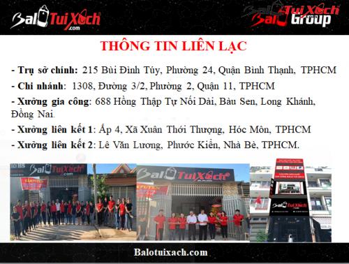 http://balotuixach.com/img/uploads/gioi_thieu_cong_ty_tnhh_ba_lo_tui_xach20190810132151.png