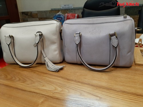 Túi xách da thật cao cấp tphcm