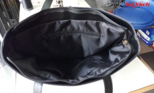 Túi xách nữ hàng hiệu cao cấp TPHCM